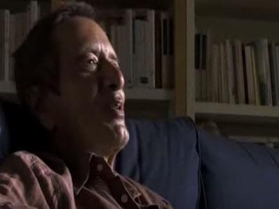 Auguri Don Gesualdo - Il Trailer