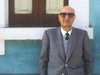 Auguri Don Gesualdo - PARTE PRIMA